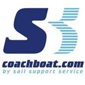 coachboat.com