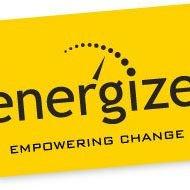 Energize Fitness + Weightloss