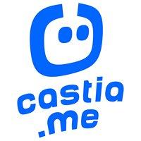 castia.me