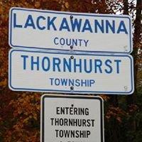 Thornhurst Township