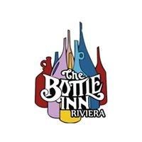 Bottle Inn Riviera