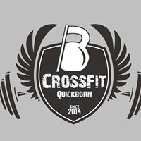 CrossFit Quickborn