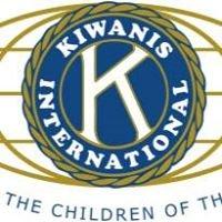 Kiwanis Club Golfe du Lion Montpellier