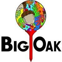 Big Oak Driving Range & Golf Shop