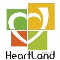 HeartLand Church
