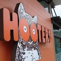 Hooters, Heredia