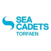 Torfaen Sea Cadets & Royal Marines Cadets