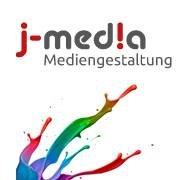J-media GmbH - Webdesign und Printdesign