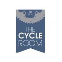 The Cycle Room Horsham