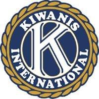Kiwanis Club de Haguenau