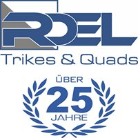 Roel Trikes & Quads