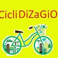 Cicli Dizagio