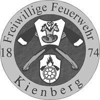 Freiwillige Feuerwehr Kienberg e. V.