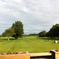Poulton-le-Fylde Golf Club