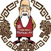 Чайная лавка дедушки Рафана Rafan.ru