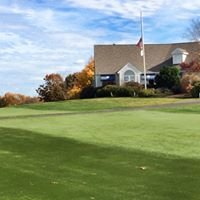 Norfolk Golf Club