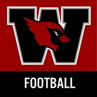 Wesleyan University Football