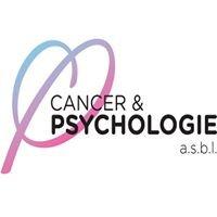 Cancer & Psychologie