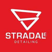 STRADALE Detailing