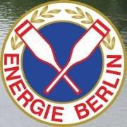 SV Energie Berlin e.V.