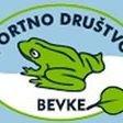ŠD Bevke