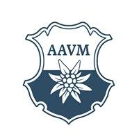 AAVM - Akademischer Alpenverein München