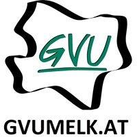 GVU Melk