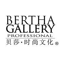 Bertha Academy