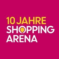 Shopping Arena St.Gallen