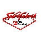 SPORTFABRIK der FTG Frankfurt