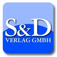 S & D Verlag GmbH