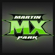 Martin MX Park
