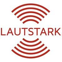 Lautstark Music GmbH