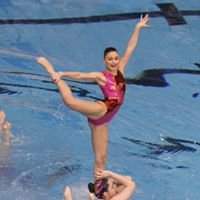 Seymour Synchro Swim School