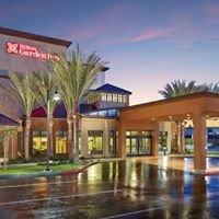 Hilton Garden Inn Redondo Beach