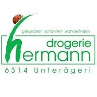 Drogerie Hermann Unterägeri