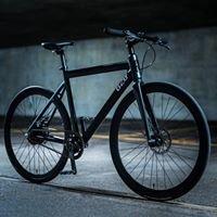 B2G-Bikes