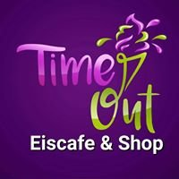 Time Out Eiscafe & Shop