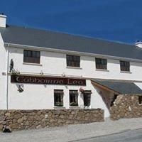 Leo's Tavern - A Donegal Good Food Tavern