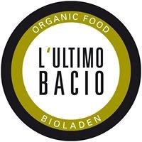 L'Ultimo Bacio  - Bio frisch und frech