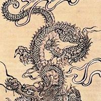 Spoločnosť priateľov tradičnej čínskej medicíny.