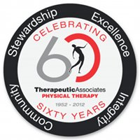 Therapeutic Associates Physical Therapy at OMG - Country Club Road