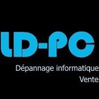 LD-PC - Service informatique  Particulier & PME