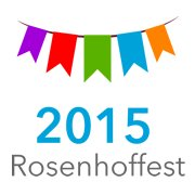 Rosenhoffest