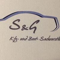 S&G Sachverständigenbüro