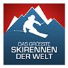 Skiweltrekord