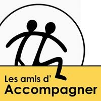 Les Amis d'Accompagner
