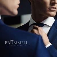 Brummell Menswear