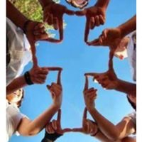 North Orange Christian Church Children's Ministry