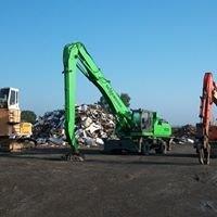 Northwest Ohio Recycling